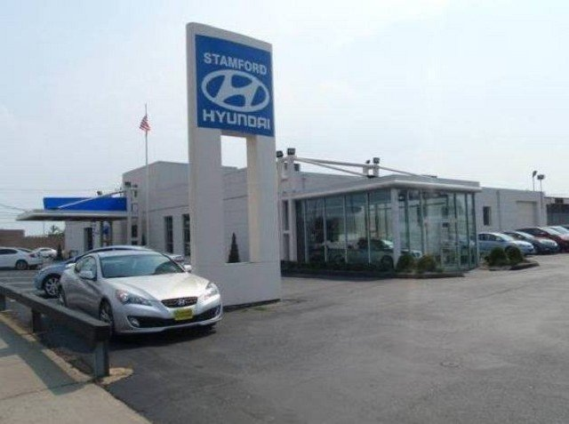 stamford hyundai 26 reviews car dealers 85 magee ave stamford ct phone number yelp. Black Bedroom Furniture Sets. Home Design Ideas