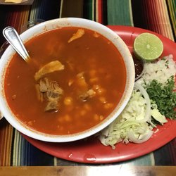Photo Of Taqueria La Herradura Auburn Ca United States