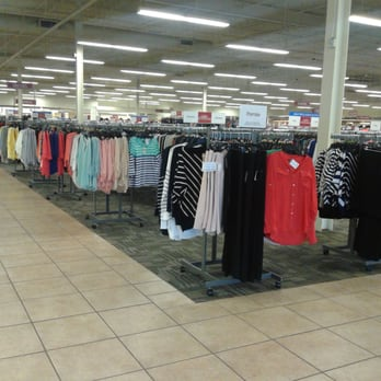 Burlington Coat Factory 38 Photos 18 Reviews Accessories