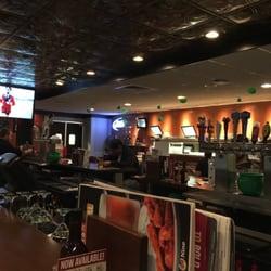 Photo Of 99 Restaurants Stratford Ct United States The Bar
