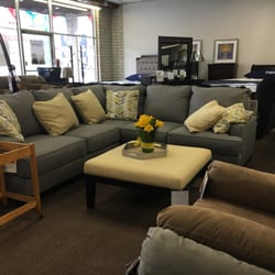 Photo Of Carrollu0027s Discount Furniture   West Haven, CT, United States.