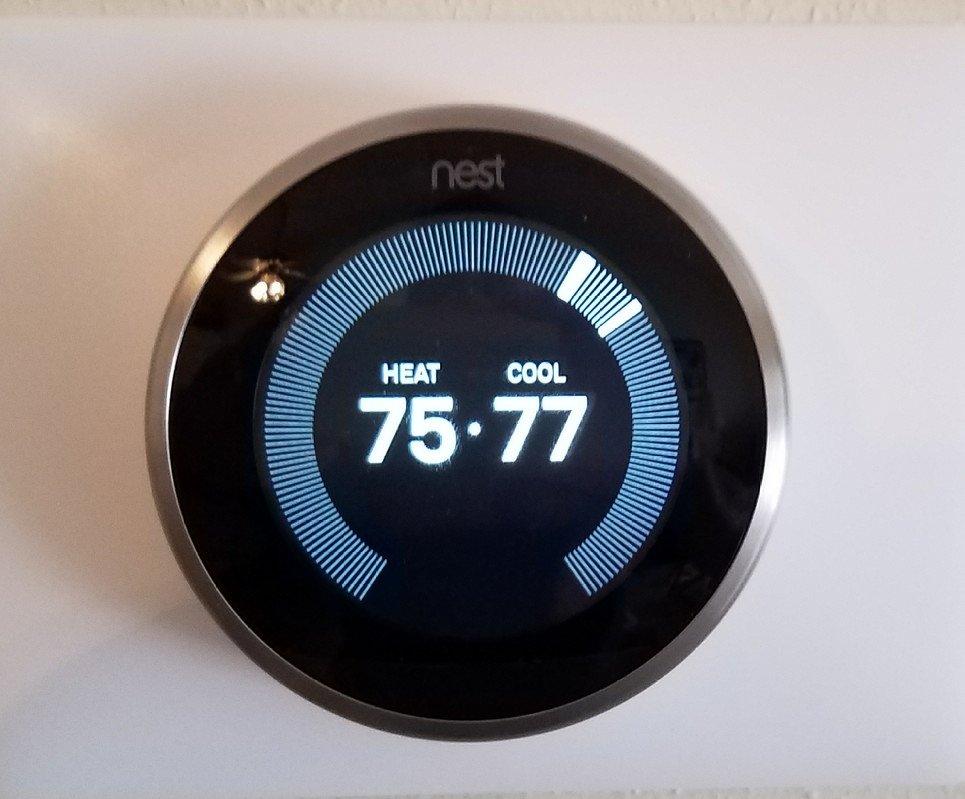 Long's Air Conditioning: 800 US Hwy 27 N, Avon Park, FL