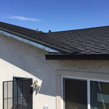 Photo Of ODR Roofing   San Jose, CA, United States