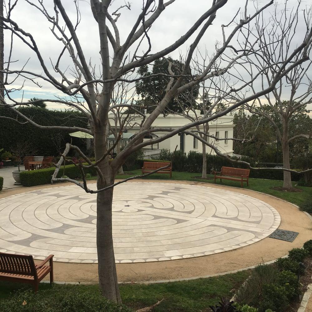 Labyrinth Yelp