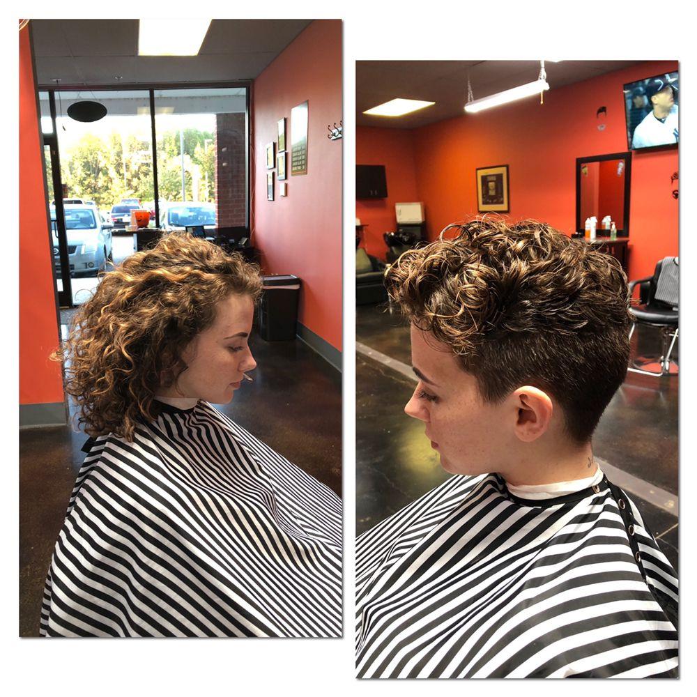 Grand Slam Haircuts: 3451 Goodman Rd, Southaven, MS