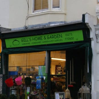 Inspiring Gills Home And Garden  Gardening Centres   Western Road  With Heavenly Photo Of Gills Home And Garden  Brighton United Kingdom With Lovely Petersfield Physic Garden Also Family Garden Compostela In Addition Bq Garden Swing Seats And Garden Plastic As Well As Garden Halls Ucl Additionally Making A Miniature Garden From Yelpcouk With   Heavenly Gills Home And Garden  Gardening Centres   Western Road  With Lovely Photo Of Gills Home And Garden  Brighton United Kingdom And Inspiring Petersfield Physic Garden Also Family Garden Compostela In Addition Bq Garden Swing Seats From Yelpcouk