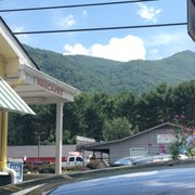 Best Fried Photo Of Maggie Valley Restaurant Nc United States