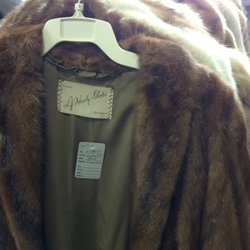 Refined Resale - Used Vintage &amp Consignment - 32823 Woodward Ave