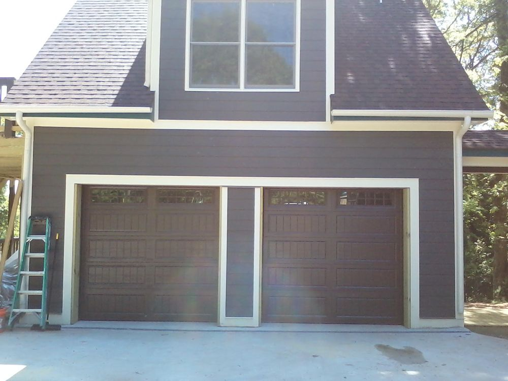 Garage Door Doctor   14 Photos   Garage Door Services   7419 Harper Rd,  Middle Valley, TN   Phone Number   Yelp