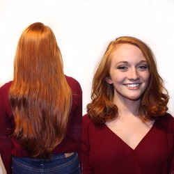 Shockoe Salon 248 Photos 31 Reviews Hair Stylists 2200 E
