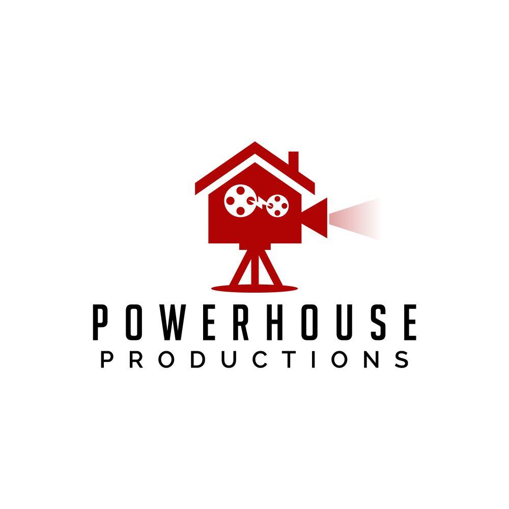 Powerhouse Productions: Antioch, CA