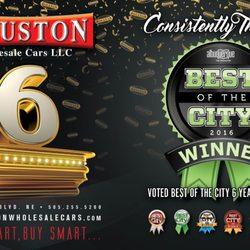 Houston Wholesale 10 Reviews Car Dealers 4718 Lomas Blvd Ne