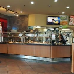 Photo Of Kfc Cheyenne Wy United States Buffet