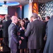 Photo Of 48 Lounge New York Ny United States