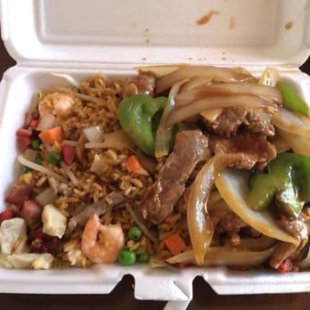 Chinese Food Belleville Nj