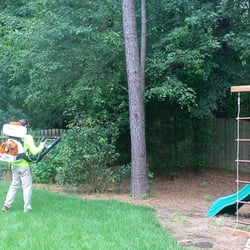 Superb Photo Of Ace Mosquito Control   Chapel Hill, NC, United States. Doing Our
