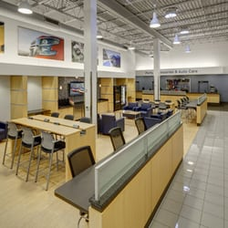 george matick chevrolet 17 photos 40 reviews body shops 14001. Cars Review. Best American Auto & Cars Review
