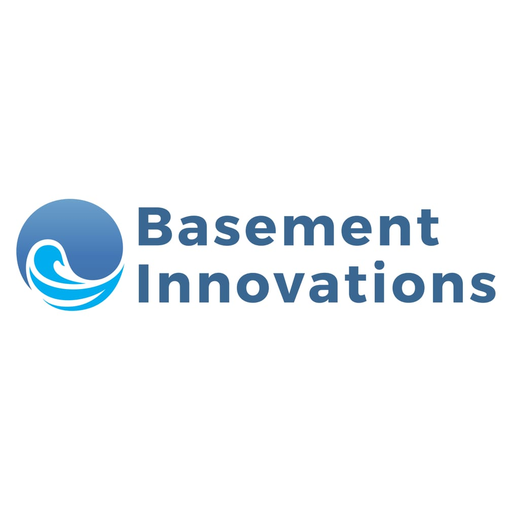 Photos For Basement Innovations Waterproofing