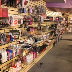 Sex toy stores near dallas texas