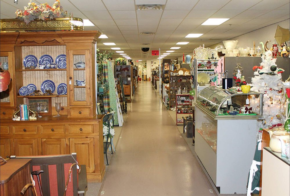 Williamsburg Antique Mall 32 Photos Amp 33 Reviews