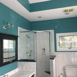 Bathroom Remodels Quincy Ma mjr construction - get quote - contractors - 49 holmes st, quincy