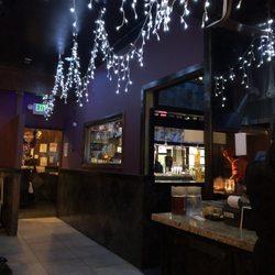 Cho Cho San 245 Photos 505 Reviews Sushi Bars 400