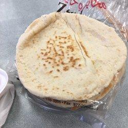 Photo Of Middle Eastern Halal Supermarket   Houston, TX, United States.