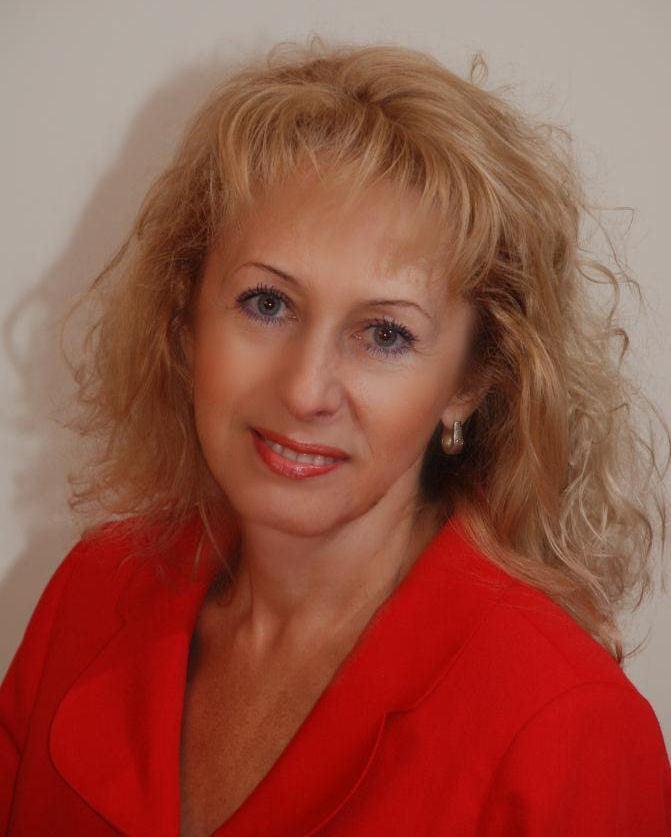 Dr Irina Koles M D Weight Loss Coaching Boston Ma