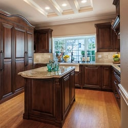 Kitchen Remodeling Thousand Oaks Property Stunning Westside Remodeling  30 Photos  Contractors  1164 Newbury Rd . Inspiration Design