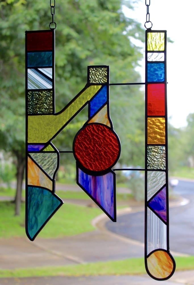 Masterpiece Glass: 6611 Clubway Ln, Austin, TX