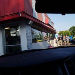 Lakeview Drive Inn 10 Photos 36 Reviews Burgers 610 E Sarnia