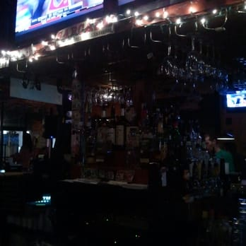 Photo Of Th Street Raw Bar Virginia Beach Va United States Friday