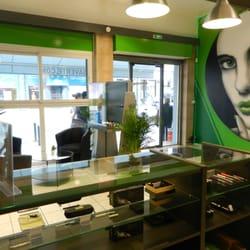 cigaverte bureaux de tabac 58 cours lafayette 3 me arrondissement lyon num ro de. Black Bedroom Furniture Sets. Home Design Ideas