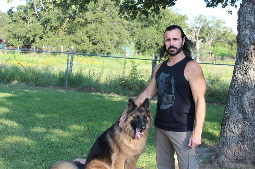K9 Sensei Dog Training: 10776 Fm 1179, Bryan, TX