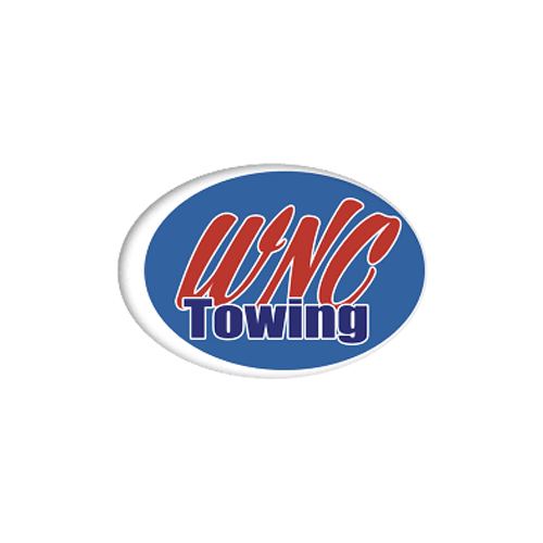 Wnc Towing: 55 New Clyde Hwy, Canton, NC