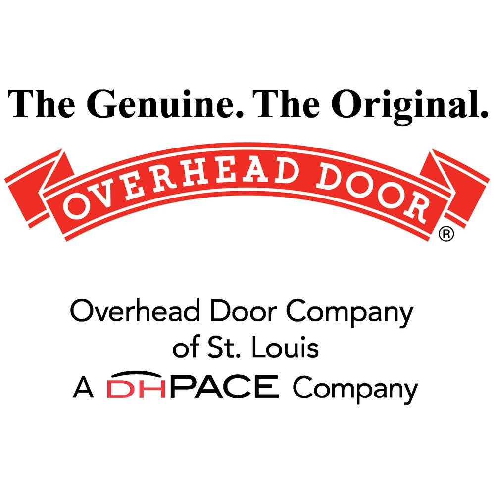 Overhead Door Company of St. Louis - 27 Reviews - Garage Door ... on antique doors, storage doors, greenhouse doors, cabinet doors, pet doors, house doors, warehouse doors, automatic doors, security doors, front doors, accordion doors, wrought iron doors, shop doors, shed doors, roller doors, roll up doors, commercial doors, sectional doors, folding doors, storm doors,