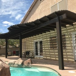 Photo Of Palatial Patio Covers   Las Vegas, NV, United States