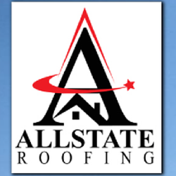 Photo Of Allstate Roofing Inc   Roseville, CA, United States