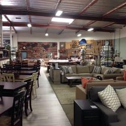Furnishing America Temp Cerrado 116 Fotos Y 282 Reseñas Tiendas De Muebles 17092 Pullman St Irvine Ca Estados Unidos Número Teléfono Yelp