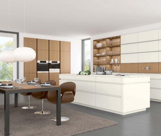 Appliance Haus & Kitchens