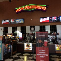 Things to Do Near Cinemark Hollywood USA, McAllen, TX