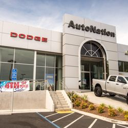 Auto Nation Roseville >> Autonation Chrysler Dodge Jeep Ram 101 Photos 265 Reviews Car
