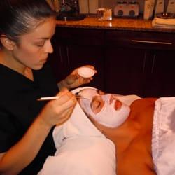 A new you spa 19 photos 23 reviews massage 36 for Absolute tan salon milton fl