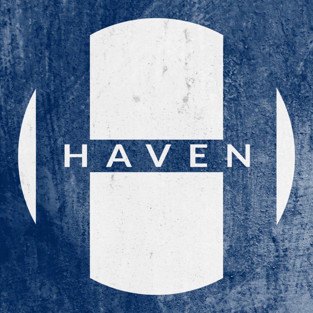 HAVEN Salon: 2900A N Hills St, Meridian, MS