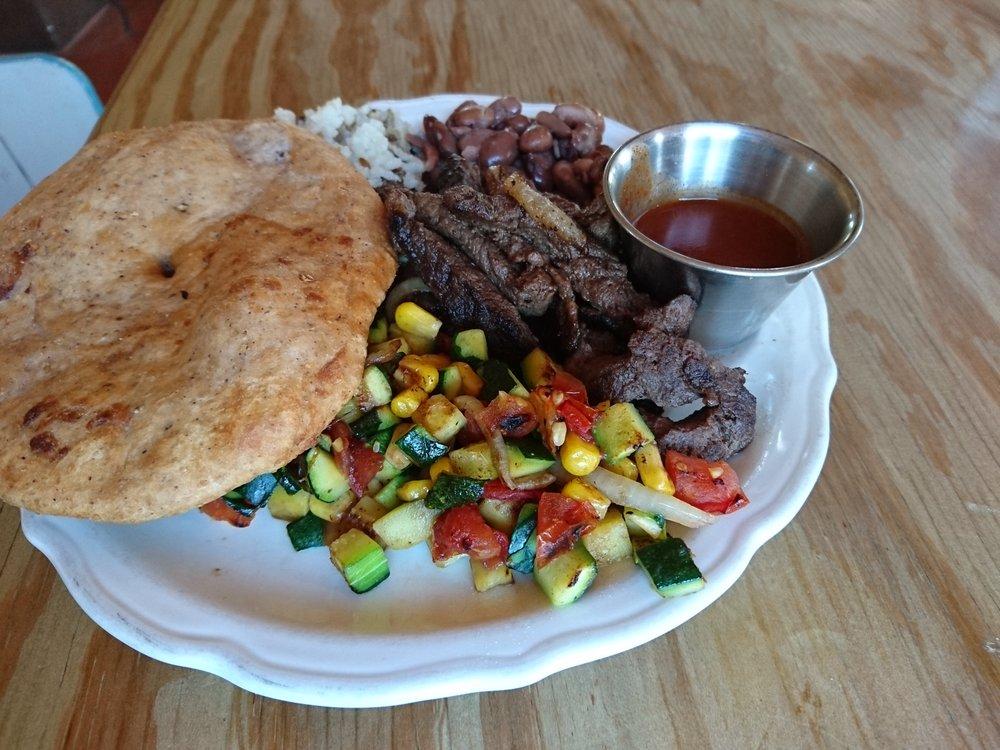 Tiwa Kitchen Restaurant: 328 Hwy To Town Of Taos, Taos Pueblo, NM