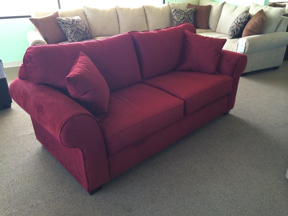 Photos For Custom Sofas 4 Less   Yelp
