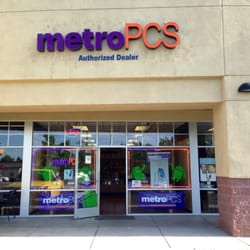 Metro PCS Authorized Dealer - 17 Reviews - Mobile Phones