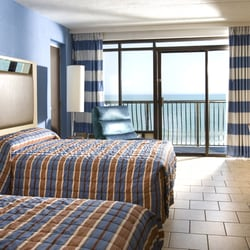 Photo Of Hotel Blue   Myrtle Beach, SC, United States