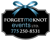 Forget Me Knot Events