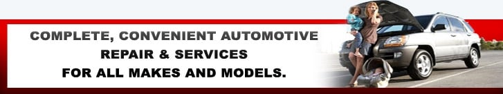 Kovach's Auto Service: 530 Route 30, Imperial, PA